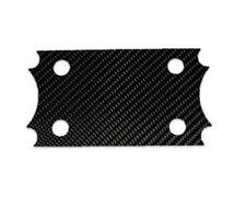 Jollify carbon cover para suzuki gs500 f #140c