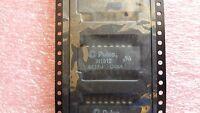 2x PULSE H1012 , Telecom Transformer 1:1 16Term. Gull Wing SMD