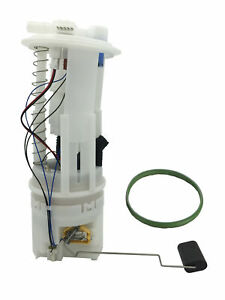 Fuel Pump Assembly for Nissan Frontier Pathfinder Xterra 2005-2016 2.5L 4.0L