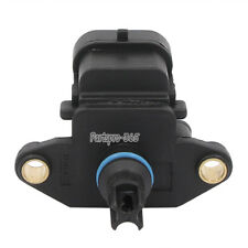 4 CYLINDER 2.0 LITER Air Intake Temperature Sensor ( Turbo Boost ) 12592017