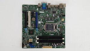 Dell Precision T1650 VGA Dual DP USB 2.0 LGA 1155 DDR3 Motherboard C3YXR