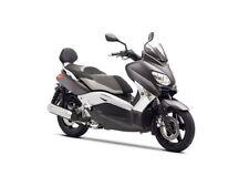 Rip. kit chiavi blocchetto centralina Yamaha X-Max 250 Sport 2011 2012 2013