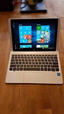"HP Pavilion x2 10-N100NA Intel Atom 2GB 32GB Windows 10 10.1"" Tablet (ML1605)"