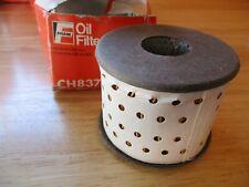 CH837 Fram  Oil  Filter New Old Stock