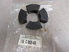 Miller / Mopar Tools C-293-40 Puller (4 Pk) Block Set