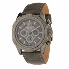 GUESS Men W19531G1 Phantom Chronograph Watch