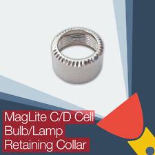 Linterna MAGLITE Antorcha/C/D Celular Bombilla/Lámpara cuello de retención