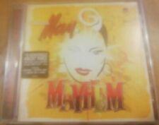 Imelda May - mayhem (CD 2010)