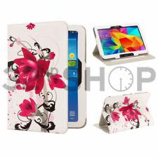 Para Samsung Galaxy Tab S2