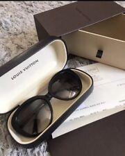 b65ffb800314ab Louis Vuitton Sonnenbrillen für Damen günstig kaufen   eBay