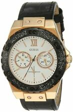 Guess Limelight Ladies Watch W0775L9
