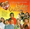 Gala der Volksmusik (2004)