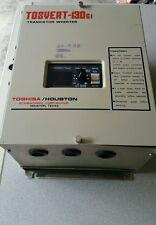 Toshiba/Houston TOSVERT 130 GI Transistor Inverter Box VT 130G1-2055BOE