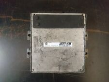 Rover K Series Engine ECU - MG 25 ZR 45 ZS (NNN100743)