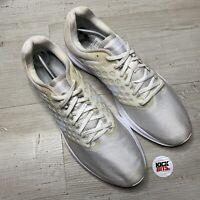 Nike Downshifter 7 Running Trainers Size 11 EU 46