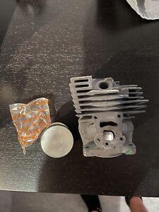 Stihl Zylinder MS362 C-M Kolben