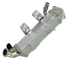 EGR Exhaust Gas Cooler FOR Renault Espace Scenic Laguna Master (2.0 dci)