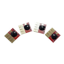 Auto Reset Chip Set for HP OfficeJet 8600 8610 8620 8615 8625 251DW 276DW 950 95