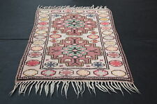 Turkish Milas Carpet Rug,Home Decorative Color,Carpet,Kilim,Vintage rugs,carpets