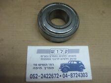 Vintage Rear Vauxhall wheel bearing FKC 404242 wyvern volox cresta E-type NOS