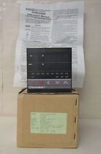 CHROMALOX MDL: 3380 DIGITAL MULTIPOINT TEMPERATURE CONTROLLER ***NEW IN BOX***