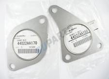 RCM imbibés d/'huile Pickup avec anti surtension adaptateur pour Subaru EJ25 et Twin Scroll