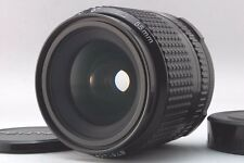 【TOP MINT】 Pentax SMC P 67 55mm F/4 Late Model for 6X7 67 II from Japan #1567