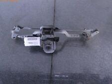 Wischergestänge Peugeot Expert Tepee (VF3V) Bj. 2001-01-01