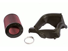2012-2017 Ford Focus 2.0L I-4 ROUSH Cold Air Intake Kit Part 421642