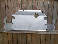 LRB Speed RX7 Sport Aero Panel 79-85 SA22C FB3S First Gen undertray diffuser