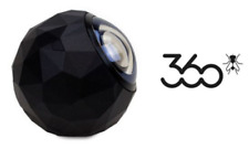 A - 360Fly Panoramic 360 HD Video Camera