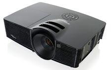 High End FULL HD OPTOMA DH1008 2.800 AnsiLumen Beamer 20.000:1 Kontrast, 2x HDMI