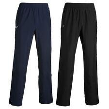Pantaloni da uomo per palestra, fitness, corsa e yoga