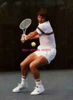 ANDRE AGASSI TENNIS LEGEND Photo Quality Poster E Choose a Size
