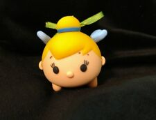 Disney Tsum Tsum Tinkerbell Fairy Christmas ornament Peter Pan large