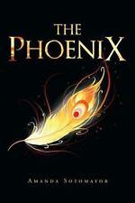 The Phoenix (Paperback or Softback)