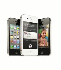 manuals and guides for apple iphones for sale ebay rh ebay com AT&T iPhone Instruction Manual iPhone Manual Printable