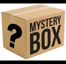 LUCKY BOX-Banksy? Picasso? ASTORIA? Jeff Koons? James Downie? signé art