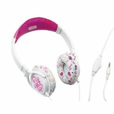 Disney Violetta Kids Headphones Brand New Gift