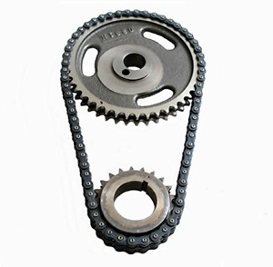 Stock Engine Timing Chain Set for 1993-1996 Big Block Ford 7.5L