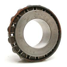 Timken 837 Tapering Roller Bearing