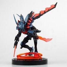 DZ1053 LOL League Of Legends w/ Light Mantis Khazix Voidreaver Figure 3D Statue