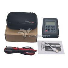 Thermocouple Current Voltmeter signal generator source process calibrator 4-20mA
