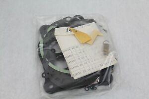 ETRON BRAND Carburetor Repair Kit-Kit/Carburetor BWD 10868 NOS
