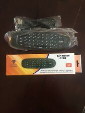 C120-2-4GHz-Air-Fly-Mouse-Wireless-Mini-Keyboard-with-Mouse-Game-Handle-Android