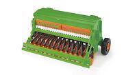 Bruder 02330 / 02236 Amazone Sämaschine Zubehör für Traktor Bworld