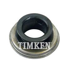 Clutch Release Bearing-4BBL Timken 614018
