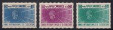 Cambodia   1970   Sc # 240-42   MNH  OG   (2-8288)