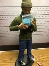 1/6 Scale Breaking Bad Jesse Pinkman Action Figure