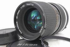 Exc+ Nikon Nikkor 35-70mm f 3.5 f/3.5 Ai-s Lens *966775